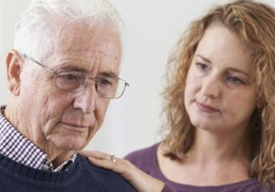 Tienduizend ouderen willen leven beëindigen