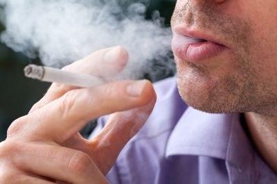 Vaker geneesmiddel voor stoppen met roken