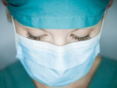 VWS: voldoende mondmaskers voor de tweede golf