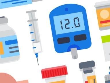Zorginstituut: regel vergoeding diabeteszorg via één loket
