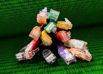 'Wetsvoorstel voor digitale communicatie is ontoereikend'