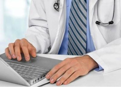Boete voor artsen die coronamedicatie voorschrijven