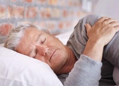 Huisartsen negeren richtlijnen bij voorschrijven quetiapine