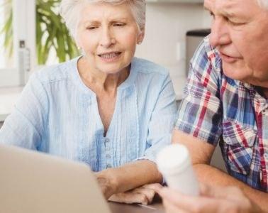 Huisartsen verwachten meer werkdruk door online inzage