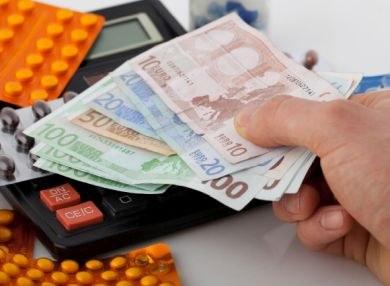 Minder investeerders betrokken bij overnames en fusies in de zorg