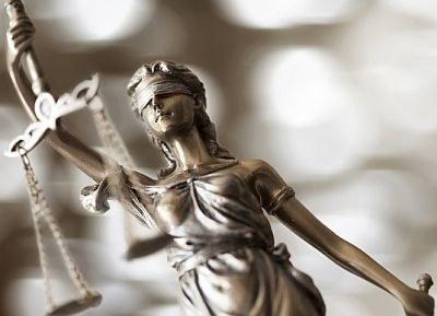 Rechter: terecht boetes voor groothandel zonder vergunning