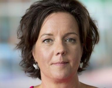 Tamara van Ark stapt op als minister Medische Zorg