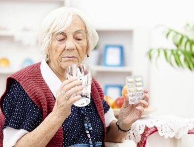 Tekort specialisten ouderengeneeskunde dreigt