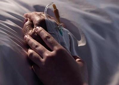 Levomepromazine vergoed in palliatieve fase