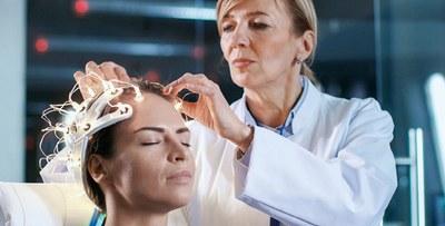Voldoende vrouwen in onderzoek naar geneesmiddelen