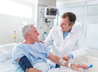 Ziekenhuisgroep Twente toegetreden tot topklinische ziekenhuizen