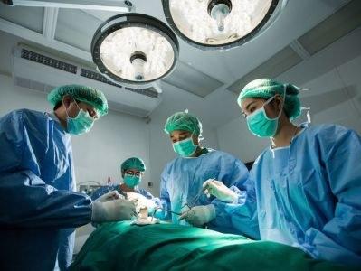 Ziekenhuizen moeten duizenden operaties inhalen