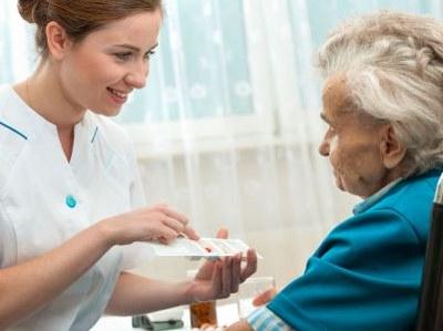 Ziekteverzuim zorg en welzijn blijft onverminderd hoog