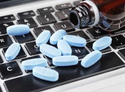 500 postzendingen met medicijnen in beslag genomen