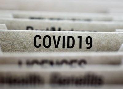 EU verzekert zich van 400 miljoen coronavaccins