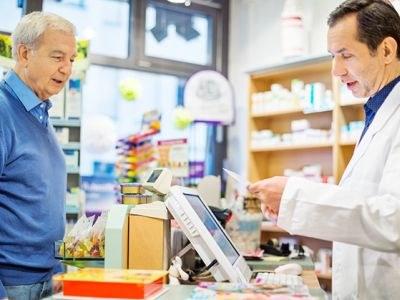 FIP: samenwerking nodig voor veilig geneesmiddelgebruik