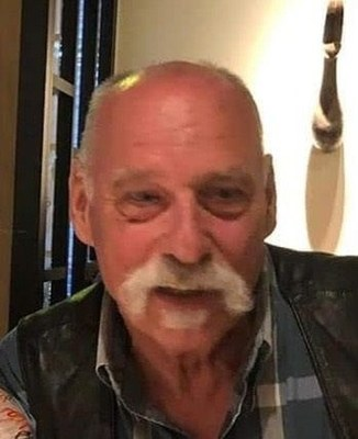 Foppe van Mil op 70-jarige leeftijd overleden