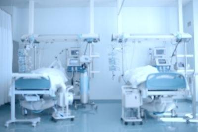 Forse stijging accountantskosten ziekenhuizen