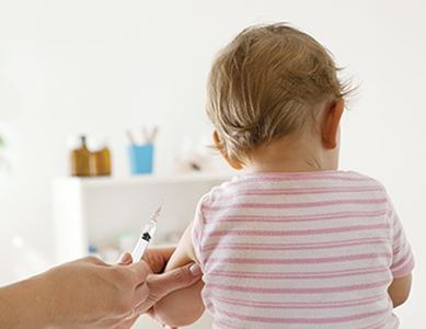Grotere rol apothekers bij vaccineren wereldwijd
