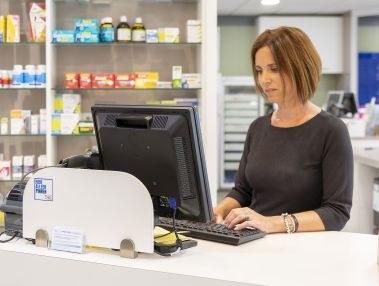 Vaccinatiebereidheid groot onder apothekers