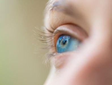 Wereldwijd tekort Visudyne riskant voor oogpatiënten