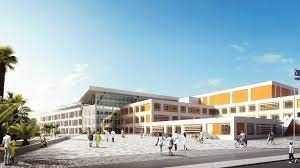 Ziekenhuisapotheek Erasmus MC biedt noodhulp op Curaçao